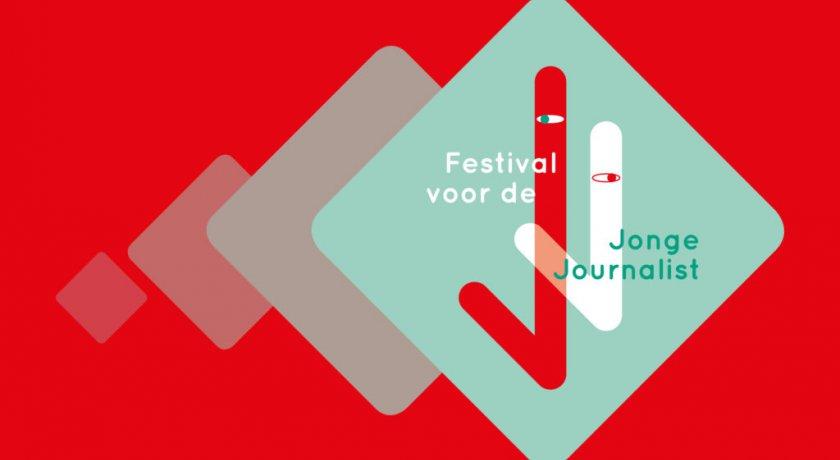 Festival voor de Jonge Journalist