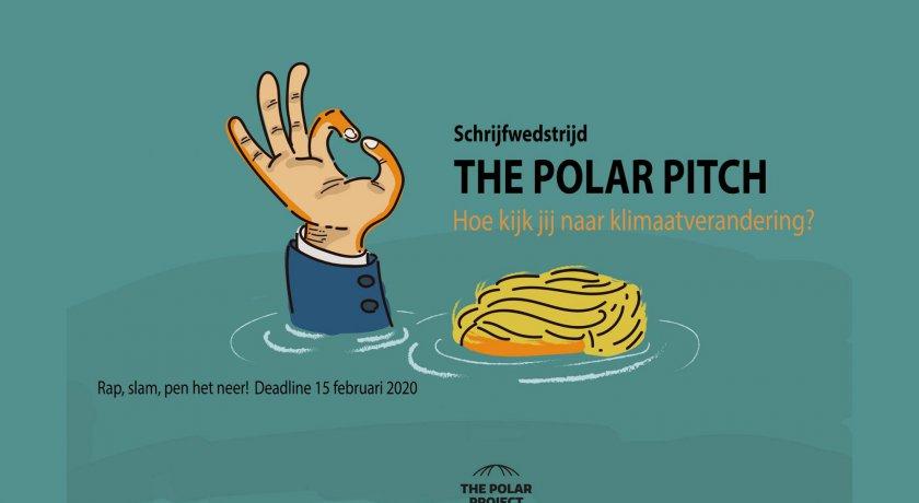 The Polar Pitch