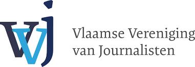logo VVJ