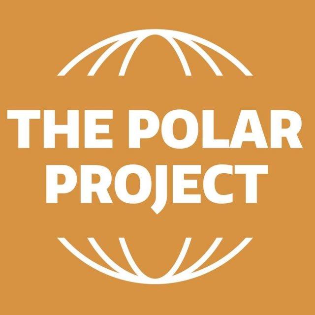 The Polar Project